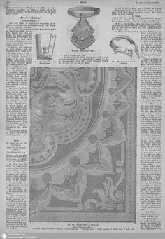 126 [258] - Nro. 33. 1. September - Victoria - Seite - Digitale Sammlungen - Digitale Sammlungen