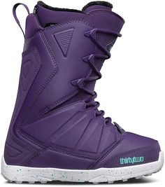 32 Womens Lashed 9 Purple Fema >>> Read more reviews of the product by visiting the link on the image.