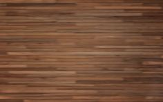 wood texture - Pesquisa Google