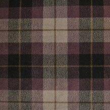 1000 Images About Carpet On Pinterest Tartan