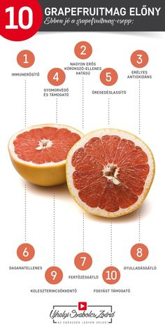 ❤️ Doterra, Grapefruit, Herbalism, Healthy Lifestyle, The Cure, Vitamins, Herbs, Fitness, Therapy