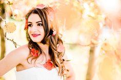 Catalina si Marcel - 04.10.2014-510 Marcel, Crown, Fashion, Moda, Corona, Fashion Styles, Fashion Illustrations, Crowns, Fashion Models