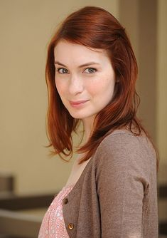"Geek Gods and Demigods: Felicia Day, internet sensation and actress known for her rolls on ""Buffy the Vampire Slayer"", ""Dr Horrible's Sing-a-long Blog"", ""The Guild"", and ""Supernatural""."