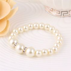 Wholesale 17KM New Simulated Pearl Wedding Jewelry Set Crystal Necklace Fine Jewelry Party Women Beads Bridal Earrings Accessories - Alibaba.com