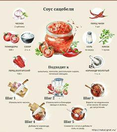 Sashimi, Fun Cooking, Cooking Recipes, Dessert Chef, Lunch Recipes, Healthy Recipes, Tapas, Healthy Carbs, Cook At Home