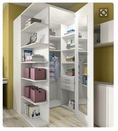 dachboden regal 443 590 einrichten pinterest dachboden regal und dachschr ge. Black Bedroom Furniture Sets. Home Design Ideas