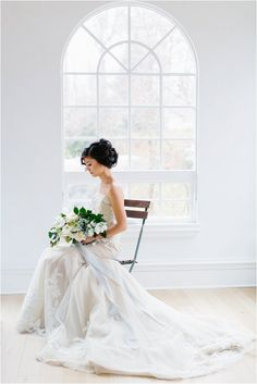 fine art bridal portraits | Images Captured By : SARAH BRADSHAW PHOTOGRAPHY
