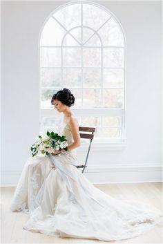 fine art bridal portraits | Images Captured By : SARAH BRADSHAW PHOTOGRAPHY
