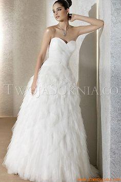 Robe de mariée Fara Sposa 5103 2012
