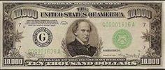 El billete de dos dólares | SaberCurioso