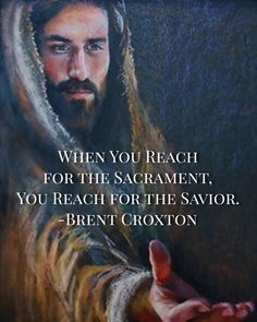 When You Reach for the You Reach for the Savior. - Jesus Quote - Christian Quote - When You Reach for the You Reach for the Savior. The post When You Reach for the You Reach for the Savior. appeared first on Gag Dad. Jesus Christ Quotes, Gospel Quotes, Lds Quotes, Religious Quotes, Great Quotes, Church Of Jesus Christ, Religious Art, Inspirational Quotes, Later Day Saints