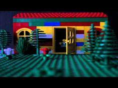 """Vo Mello Bis Ge Schoppornou (Stop Motion) Stop Motion Video von Francesco Novy für die FH St. Pölten // Mediengeschichte 2010/2011 """"Bilder zum Hören"""". // Musik von HMBC """"Vo Mello Bis Ge Schoppornou"""""""