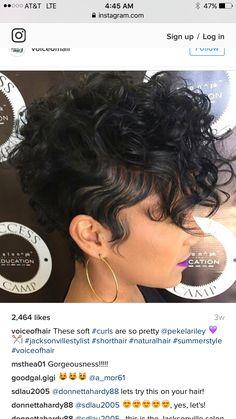 Cute Hairstyles For Short Hair, Short Hair Cuts, Straight Hairstyles, Short Hair Styles, Natural Hair Styles, Hype Hair, Hair Laid, Hair Affair, Hair Dos