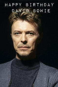 David*