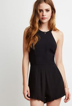 Want this romper!