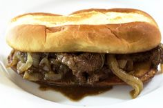 1000+ images about Sandwiches and burgers on Pinterest | The pioneer ...