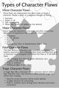 Essay Writing Skills, Book Writing Tips, Writing Words, Writing Resources, Writing Help, Writing Ideas, Fiction Writing, Writing Outline, Writing Inspiration Prompts