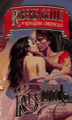 best medieval romance novels