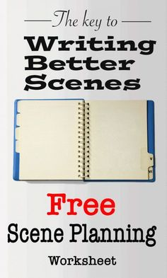 Script Writing, Book Writing Tips, Writing Quotes, Writing Help, Writing Skills, Writing Prompts, Sentence Writing, Writing Lessons, Writing Workshop