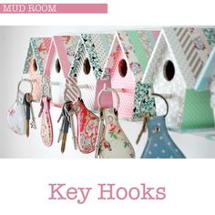 Key Hooks | Flickr - Photo Sharing!