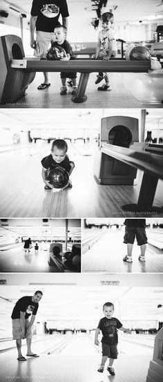 Lifestyle Child Photographer Kayla Maltese Photography