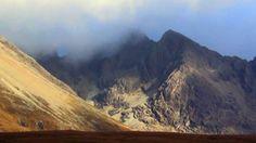 Scottish Music Pipes & Drums ~Isle of Skye~ Albannach.