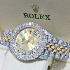 luxury watches for men rolex Stylish Watches, Luxury Watches For Men, Cheap Watches, Expensive Watches For Men, Diamond Watches For Men, Rolex Watches For Men, Fashion Jewelry, Women Jewelry, Boho Jewellery