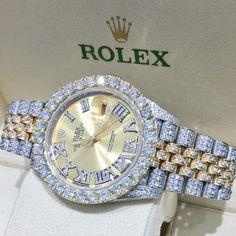luxury watches for men rolex Stylish Watches, Luxury Watches For Men, Cheap Watches, Expensive Watches For Men, Diamond Watches For Men, Rolex Watches For Men, Fashion Jewelry, Women Jewelry, Boho Jewellery