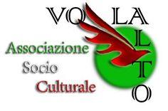 Volla verso «l'inclusione sociale», oggi il convegno organizzato dalla onlus  'VolaAlto'   http://www.lagazzettadicercola.it/?p=20474
