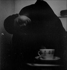 ... stolen moments...  ... photo by Evgeniy Shaman