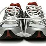 Pronation, Explained | Runner's World.....so I'll know what the best tennis shoe to buy for me