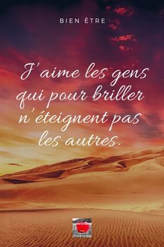 Quotes and inspiration QUOTATION – Image : As the quote says – Description 💡🌼 10 citations sur la confiance en soi. via Agence Sophie Turpaud I Formation & Community Management I Toulouse Sharing is love, sharing is everything Belief Quotes, Trust Quotes, Life Quotes Love, Poem Quotes, Romantic Love Quotes, Sassy Quotes, Positive Attitude, Positive Quotes, Motivational Quotes