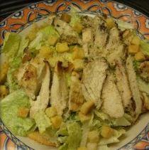"http://mamavesuvio.com/ Mama Vesuvio's East Restaurant, Inc 6361 W.College Dr., Palos Heights, IL 60463 (708) 675-7020  ""Banquest Palos Heights IL"""