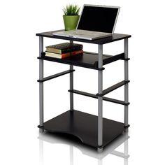 Home Laptop Notebook Computer Desk Table