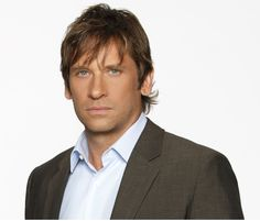 Love me some Todd! He's a Loon! Roger Howarth - General Hospital <3