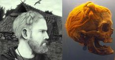 Osterby Man Still Has a Great Hairdo Nearly 2,000 Years On! | Ancient Origins