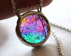 51 Best Necklaces Images In 2020 Jewelery Jewelry Cute