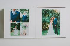 B&G portraits  Align Album Design Madera Books Tori Watson Photography_0009