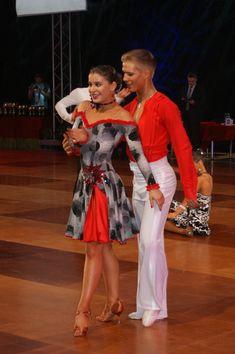 Mistrzostwa Polski 2009