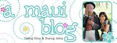 10 Alternative Things To Do On Maui