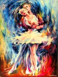 pinturas en oleo