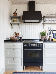 tiny kitchen - Made In Persbo: Mera köksinspiration