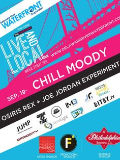 Enjoy Free Live Music And Free Craft Beer At The Final Third Thursday Live And Local Event Of The Summer, This Thursday, September 19