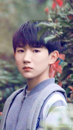 """Nhị thiếu gia Nguyên Nguyên tại phim trường """"Boy Hood"""""""