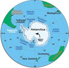 Antarctica: antarcztik_elsagif.gif