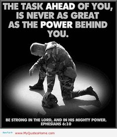 """BE MY FAITHFUL SERVANT  Will you be My faithful soldier?    Are you willing to pray, stand, and wait for Me?  Will you keep vigil at all cost; even when there seems to be no intervention from Me?  Will you stand against the enemy's taunts of """"what have you done wrong, and where is your God?"""", when the answer to your prayer seems delayed? When the gifts of the Spirit are still in your life, and My voice appears to be silent, will you search in other places for the answer, or will you"""