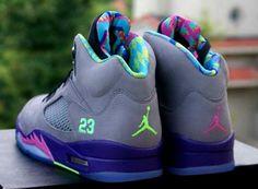 8b09ca64a57d Bel Air Jordan Nike Air Jordan 5