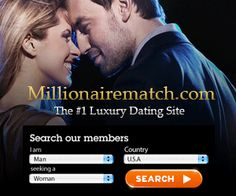 images about Best Millionaire Dating Sites on Pinterest     Pinterest Millionaire Match Reviews