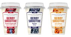 Roberts_berry_smoothie