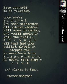 Repost from @broms.the.poet using @RepostRegramApp - My Debut Book FEAST is NOW AVAILABLE at www.bromsthepoet.ca. . Delivers Worldwide . . . Subscribe to the hashtag #BromsThePoet and Turn On Post Notifications For Daily Poetry And Original Prose. . . . #FEAST #wordplay #write #wordup #love #selflove #selfcare #inspire #inspiration #inspirational #tumblrpoetry #twitterpoetry #philosophy #selfworth #strength #wellness #heal #writtenword #spokenword #instagram #vsco #qotd #hollywood…